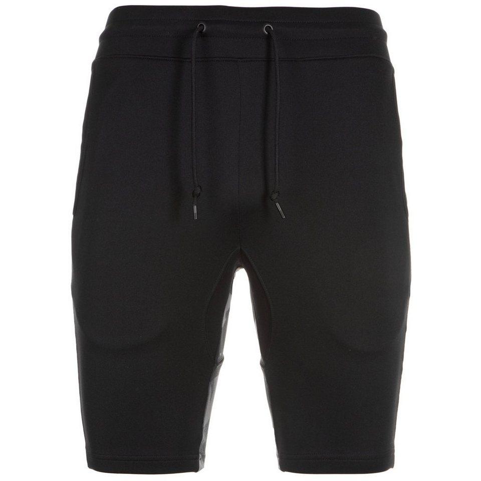 Nike Sportswear F.C. Libero Short Herren in Schwarz