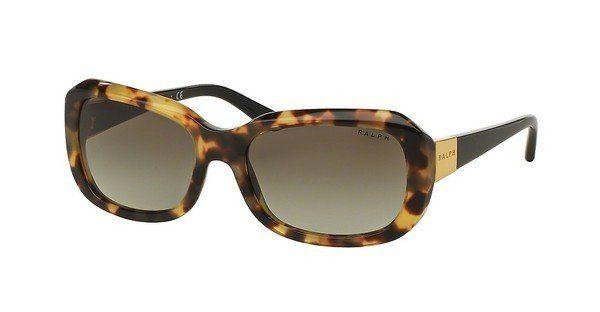 Ralph Damen Sonnenbrille » RA5209«