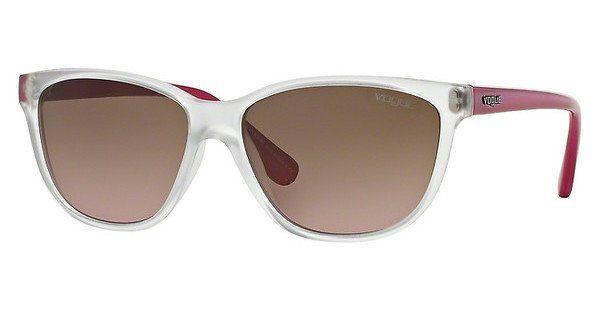 Vogue Damen Sonnenbrille »VO2729S«