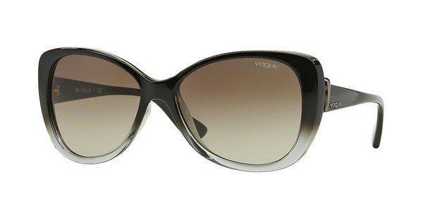 Vogue Damen Sonnenbrille » VO2819S«