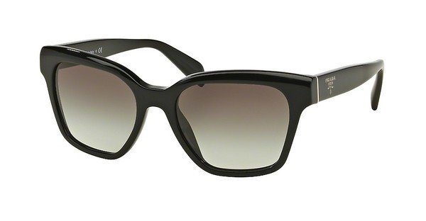 PRADA Damen Sonnenbrille »PR 11SS«