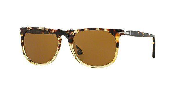 Persol Herren Sonnenbrille » PO3113S«