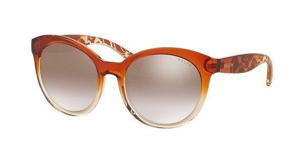 Ralph Damen Sonnenbrille » RA5211«