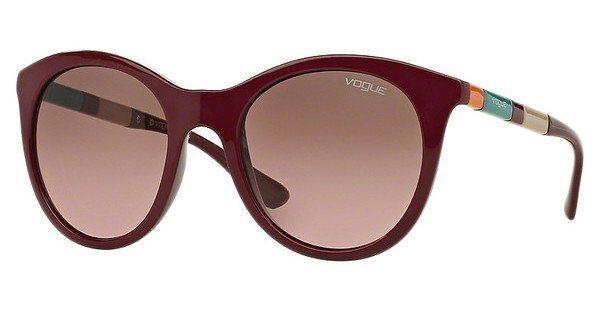 Vogue Damen Sonnenbrille » VO2971S«