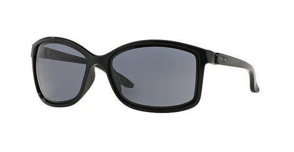 Oakley Damen Sonnenbrille »STEP UP OO9292«