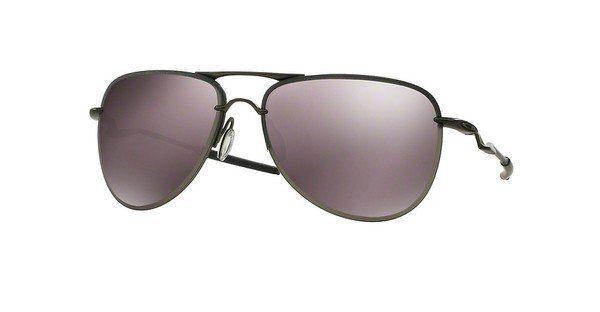 Oakley Herren Sonnenbrille »TAILPIN OO4086«