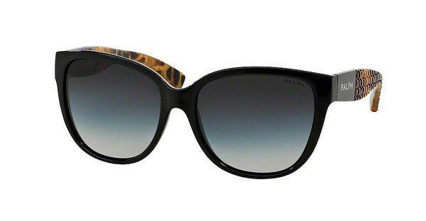 Ralph Damen Sonnenbrille » RA5181«