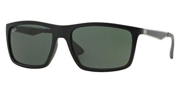 ray-ban herren rb4228 sonnenbrille