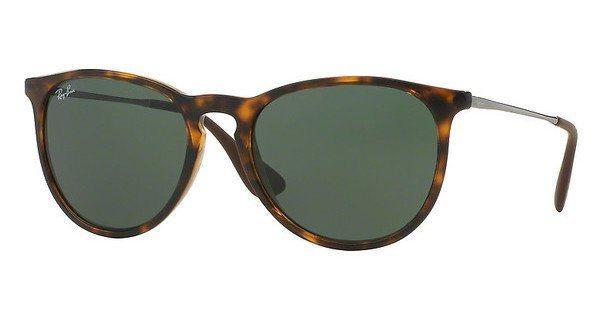 ray ban damen sonnenbrille erika rb4171 kaufen otto. Black Bedroom Furniture Sets. Home Design Ideas