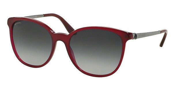 Bvlgari Damen Sonnenbrille » BV8160B«