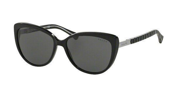 Ralph Damen Sonnenbrille » RA5185«