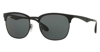Rayban Sonnenbrille »RB3538«