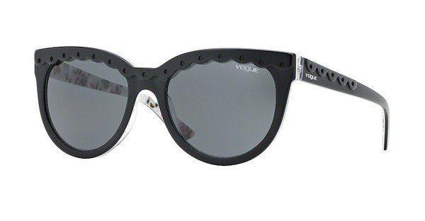Vogue Damen Sonnenbrille » VO2889S«