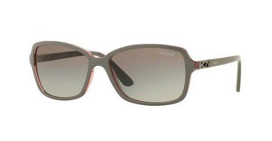 VOGUE Damen Sonnenbrille »VO5031S«