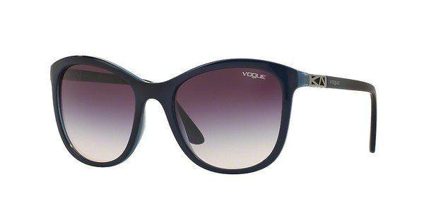 Vogue Damen Sonnenbrille » VO5033S«