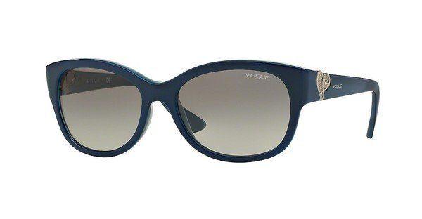 VOGUE Damen Sonnenbrille »VO5034SB«