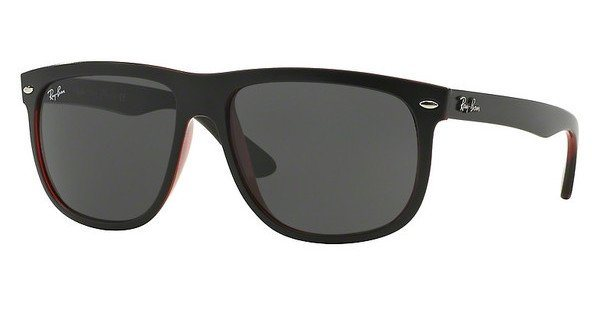 ray ban herren sonnenbrille rb4147 kaufen otto. Black Bedroom Furniture Sets. Home Design Ideas
