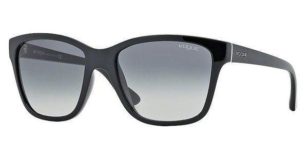Vogue Damen Sonnenbrille » VO2896S«