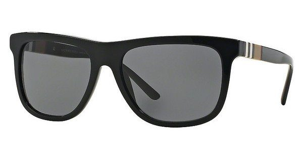 Burberry Herren Sonnenbrille » BE4201«