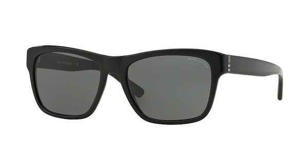 Burberry Herren Sonnenbrille » BE4194«