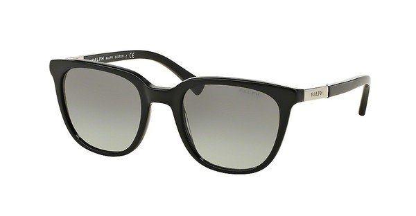 Ralph Damen Sonnenbrille » RA5206« in 137711 - schwarz/grau