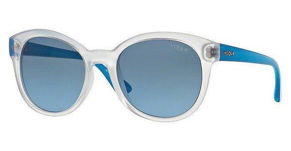 Vogue Damen Sonnenbrille » VO2795S« in W7458F