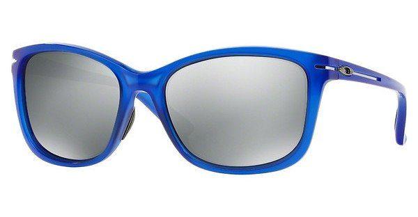 Oakley Damen Sonnenbrille »DROP IN OO9232«