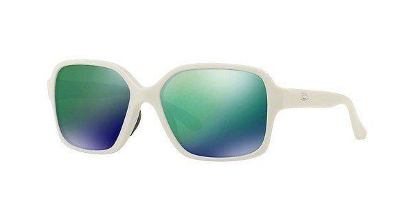 Oakley Damen Sonnenbrille »PROXY OO9312«