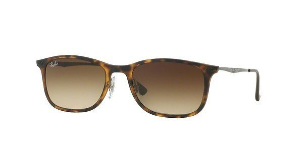 RAY-BAN Sonnenbrille » RB4225«