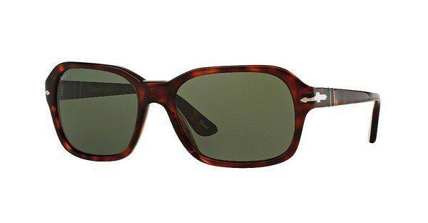 Persol Sonnenbrille » PO3136S«