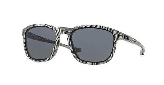 Oakley Herren Sonnenbrille »ENDURO OO9223«