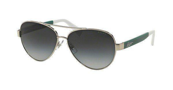 Ralph Damen Sonnenbrille » RA4114«