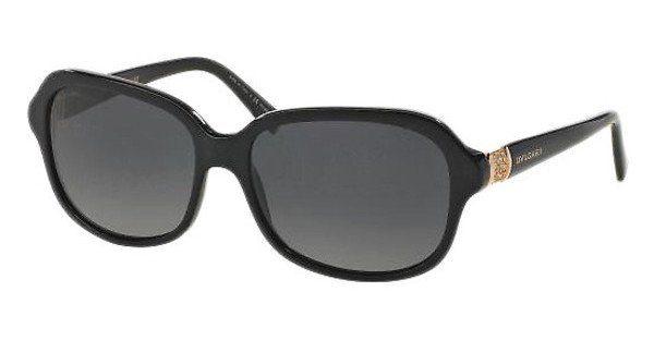 Bvlgari Damen Sonnenbrille » BV8102G«