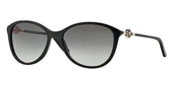 Versace Damen Sonnenbrille » VE4251«