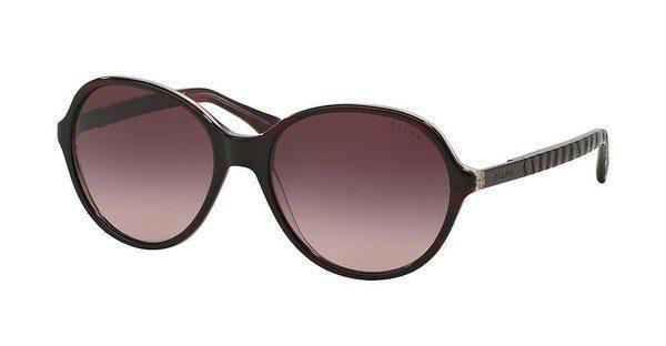 Ralph Damen Sonnenbrille » RA5187«