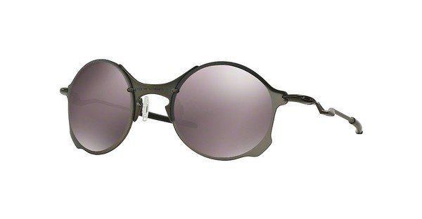 Oakley Herren Sonnenbrille »TAILEND OO4088«