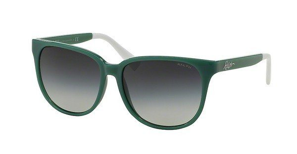 Ralph Damen Sonnenbrille » RA5194«