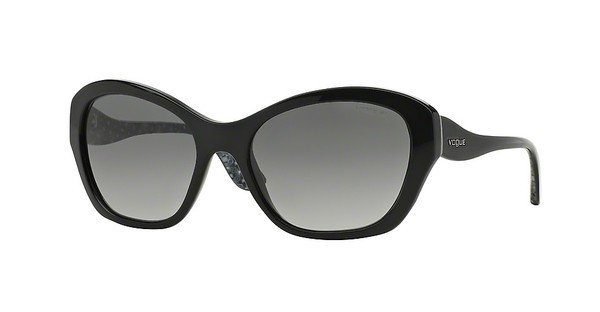 Vogue Damen Sonnenbrille » VO2918S«