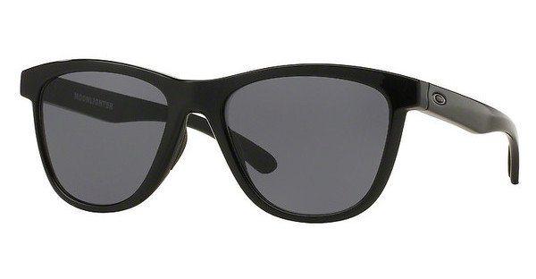 29562352b7 Oakley Sonnenbrille »MOONLIGHTER OO9320« kaufen   OTTO