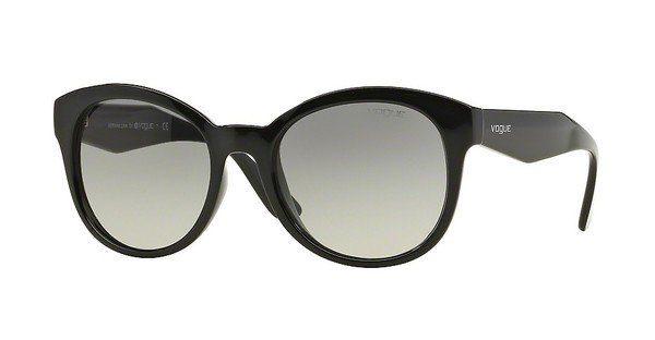 Vogue Damen Sonnenbrille » VO2992S«