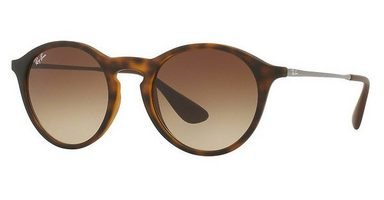 Rayban Sonnenbrille »RB4243«