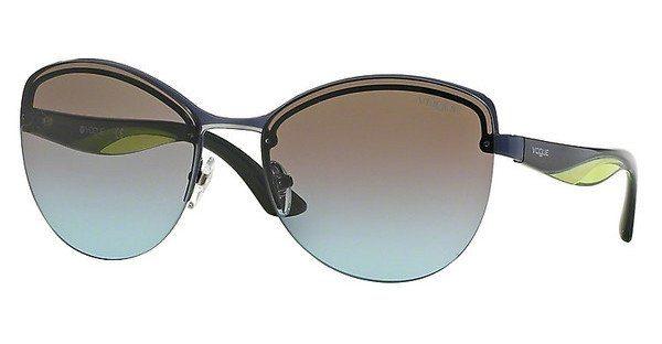 Vogue Damen Sonnenbrille » VO3972S«