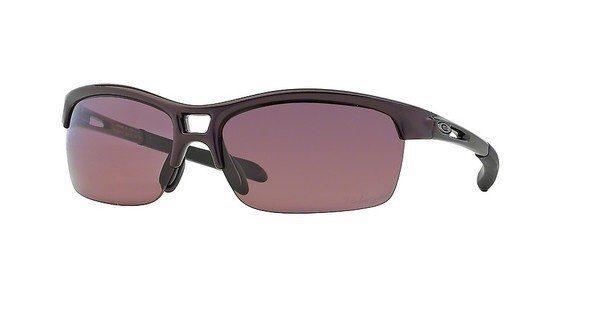 Oakley Damen Sonnenbrille »RPM SQUARED OO9205«