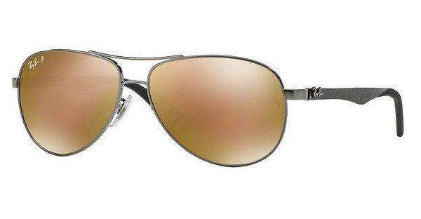 ray ban sonnenbrille super günstig