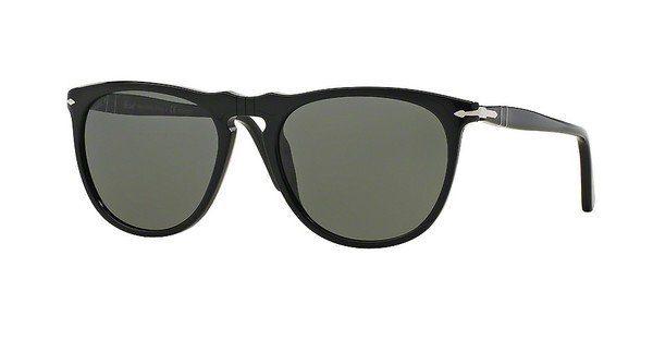 Persol Herren Sonnenbrille » PO3114S«