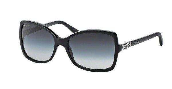 Bvlgari Damen Sonnenbrille » BV8139B«