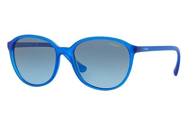 Vogue Damen Sonnenbrille » VO2939S«