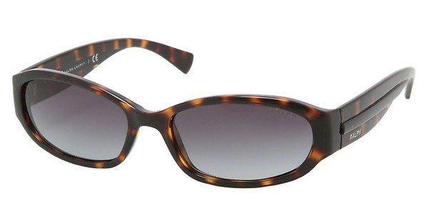Ralph Damen Sonnenbrille » RA5163«