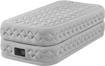 intex luftbett 90 200 shqiptoolbar. Black Bedroom Furniture Sets. Home Design Ideas