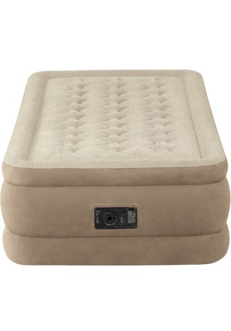INTEX Pripučiama lova »Ultra Plush Bed Twin«...